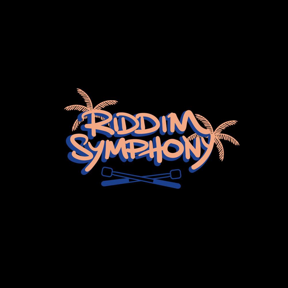Riddim-Symphony-Logo-ideas-squarespace-d-01.jpg