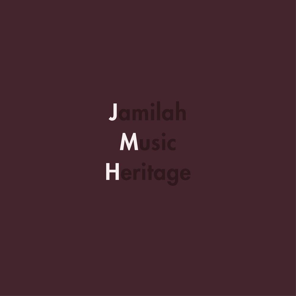 JMH-idea-2-01.jpg