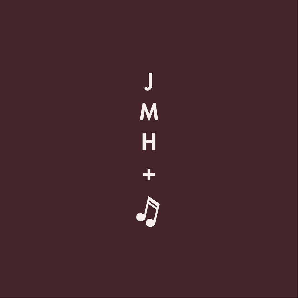 JMH-idea-4-01.jpg