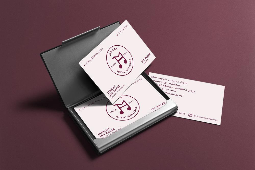 JMH-business-cards-mockups-2.jpg