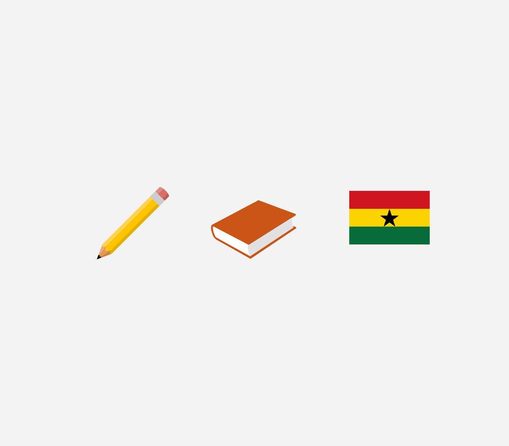 Logo-Ideas-squarespace-01.jpg