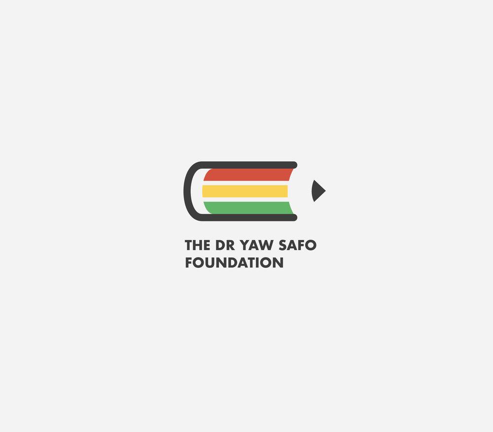 Logo-Ideas-squarespace-02.jpg