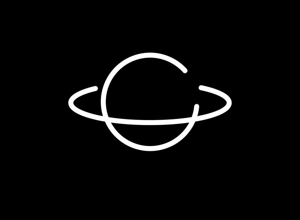 CC-CI-sheet-squarespace-02.jpg