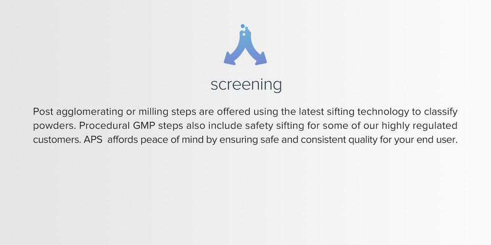 Core Screening copy.jpg