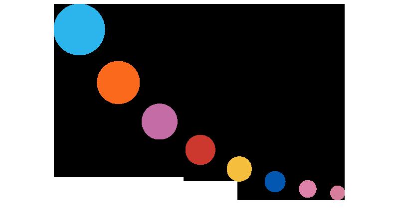 Logo Dots.png