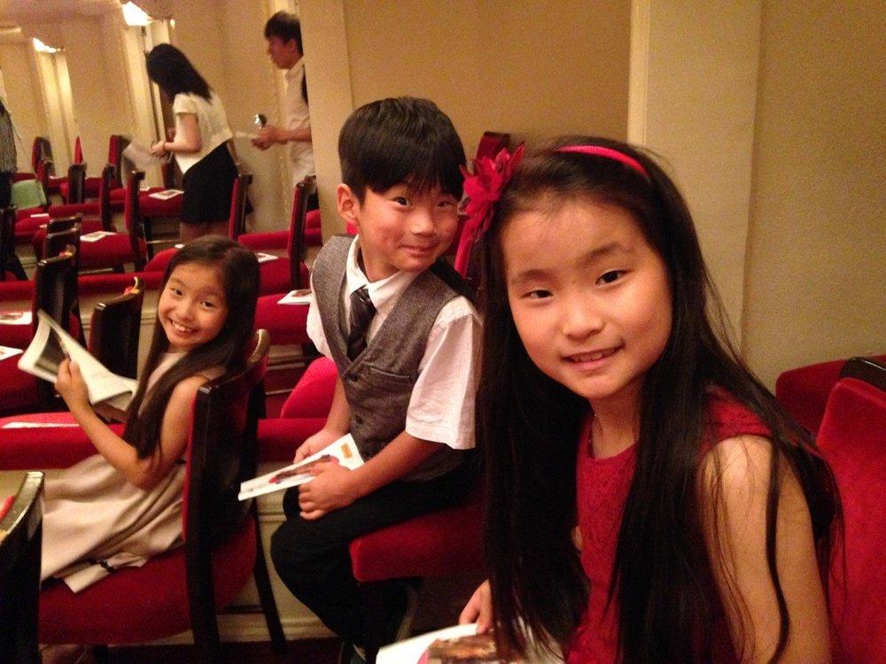 Akiko Kato family 1.jpg