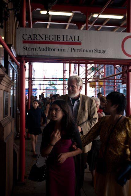 Carnegie Hall pre concert.jpg