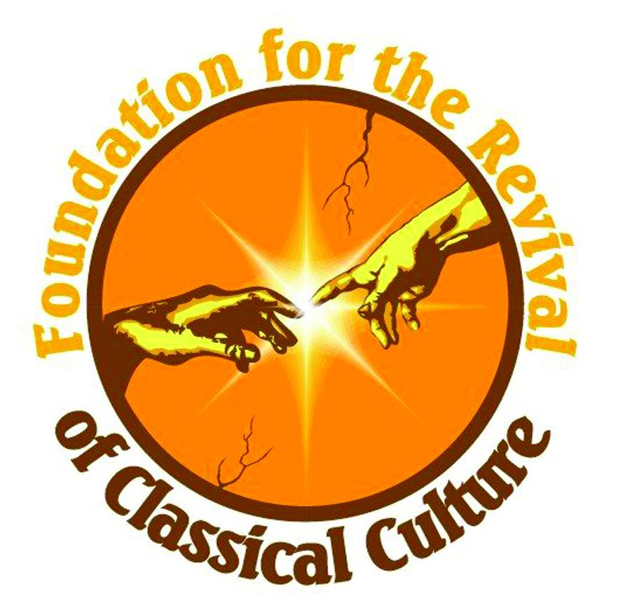 Foundation For The Revival of Classical Culture