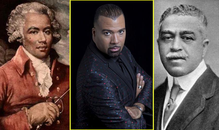black history month everett.jpg