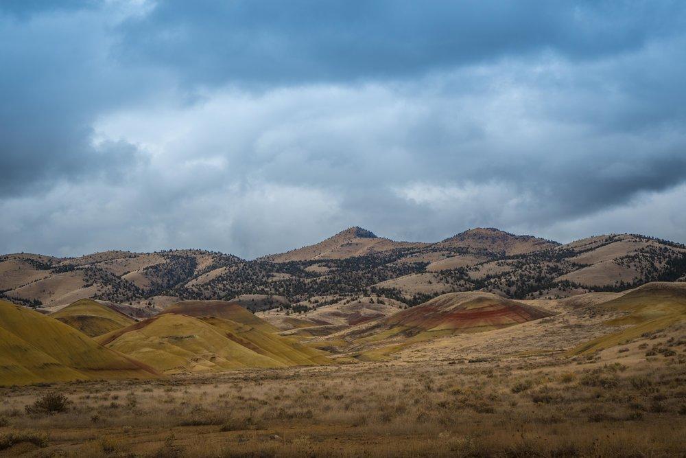 20181006 - Painted Hills-8.jpg