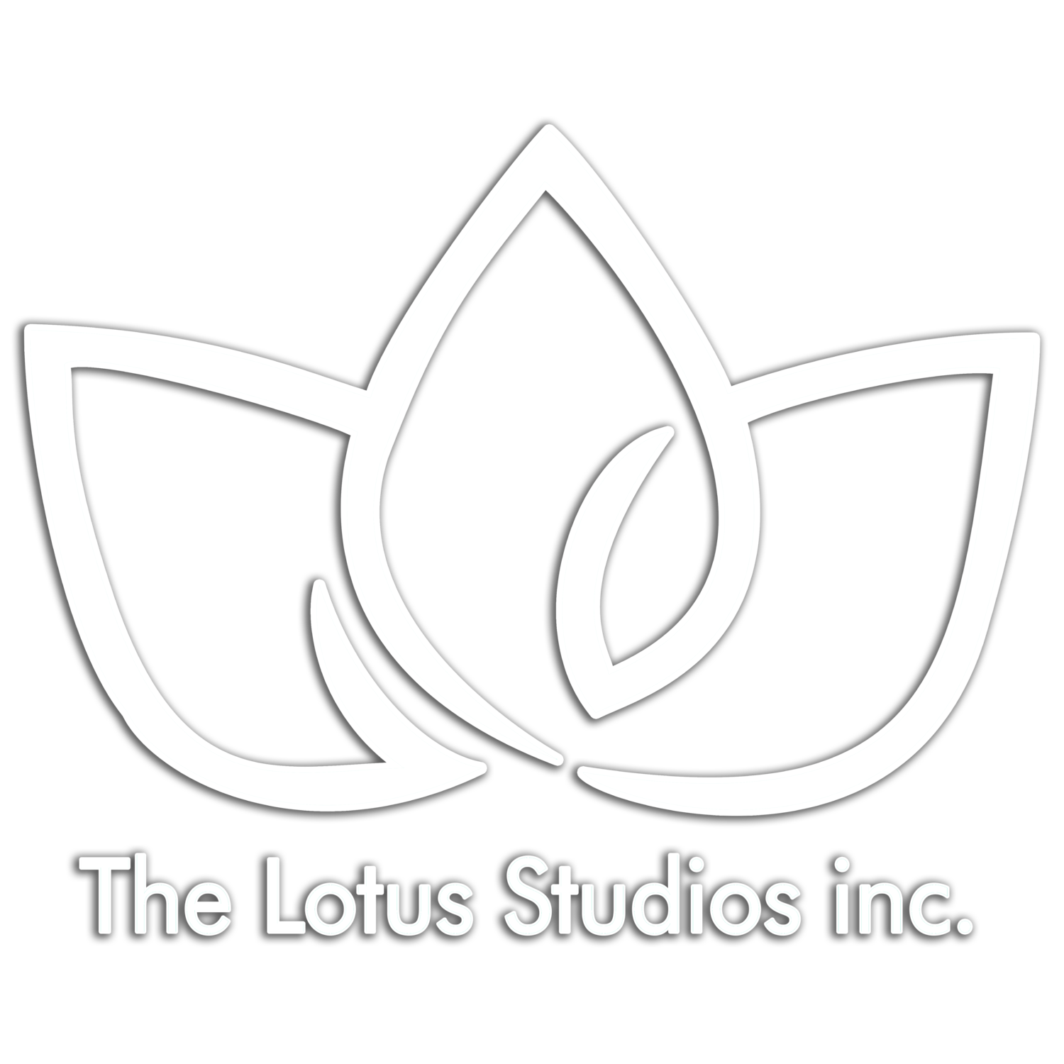 The Lotus Studios inc.