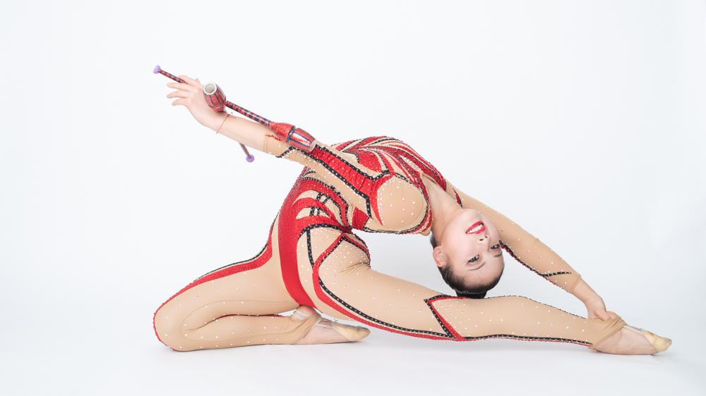 20181125 - Rythmic Gymnastics-048.jpg