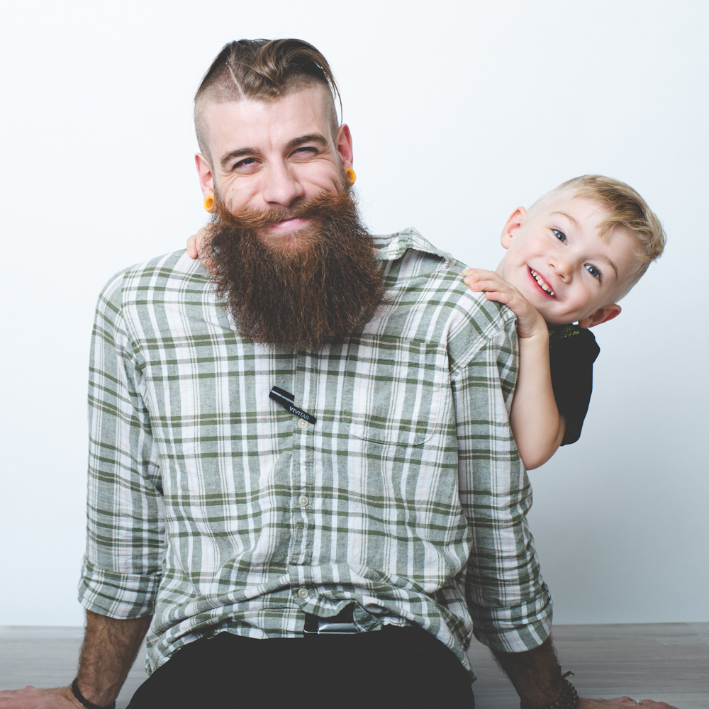 20181125 - Father Son Shoot-040.jpg