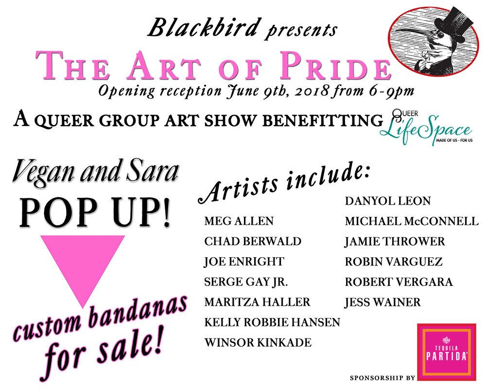 Pride2018_FLYER.jpg