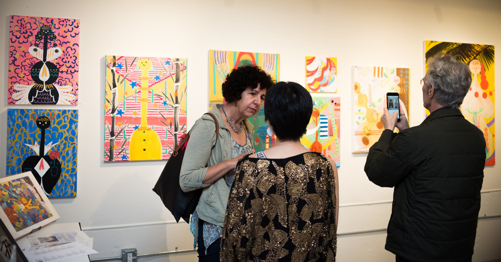 Castro Art Walk_Aug2018-24.jpg