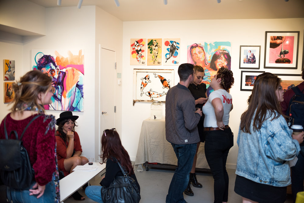 Castro Art Walk_Aug2018-25.jpg