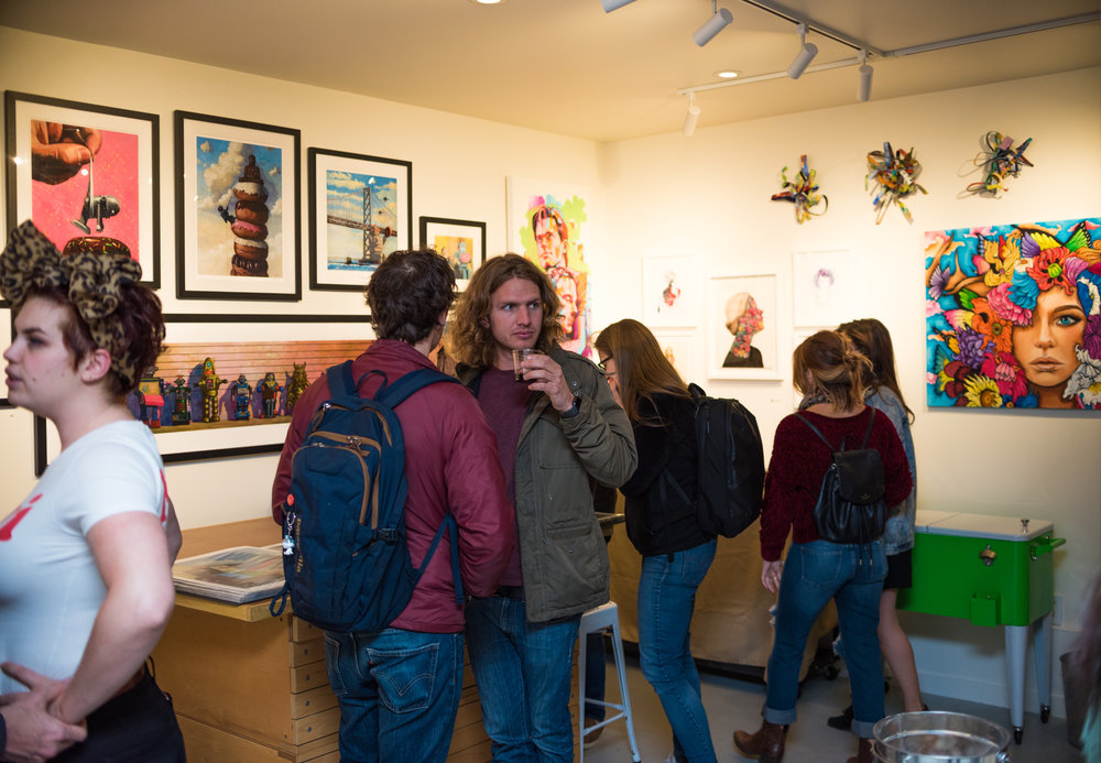 Castro Art Walk_Aug2018-27.jpg
