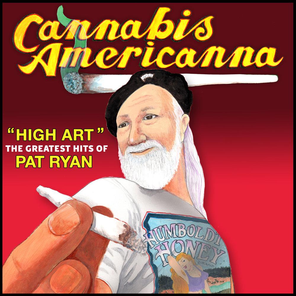 Cannabis Americanna IG1.jpg