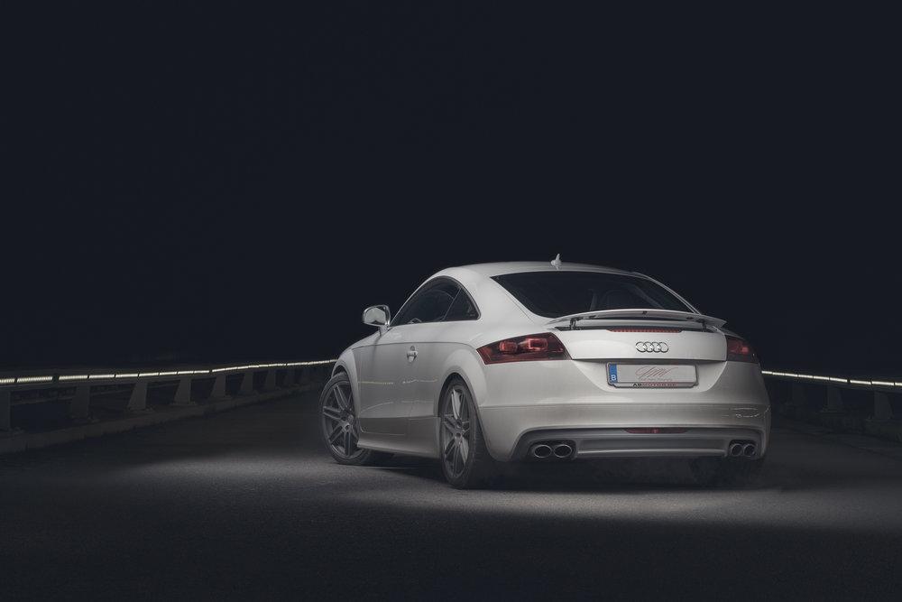 Audi TTS by Claude Carpaij Photography Photographe publicitaire Liège.jpg