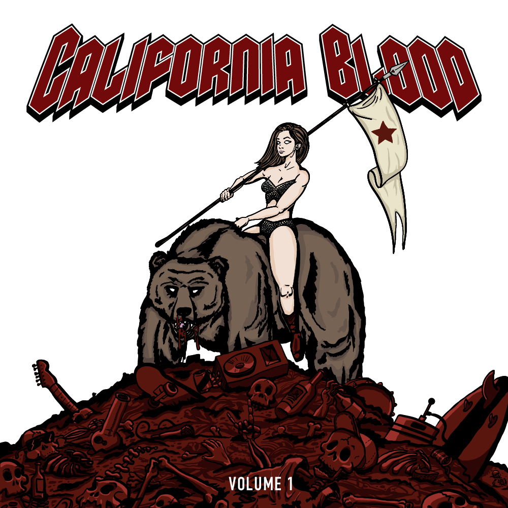 caliBlood_coverDigital_1000px@1000x-100.jpg