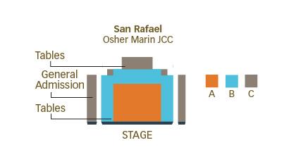 OMJCC-Seating-Chart.jpg