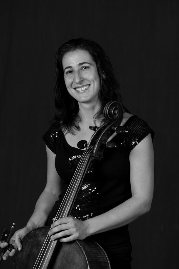 Susan Babini