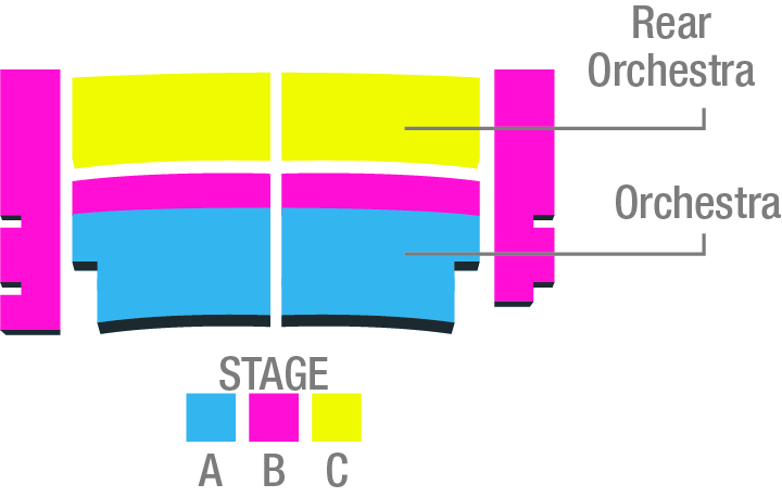 seatingchart_FUMC_2013.jpg