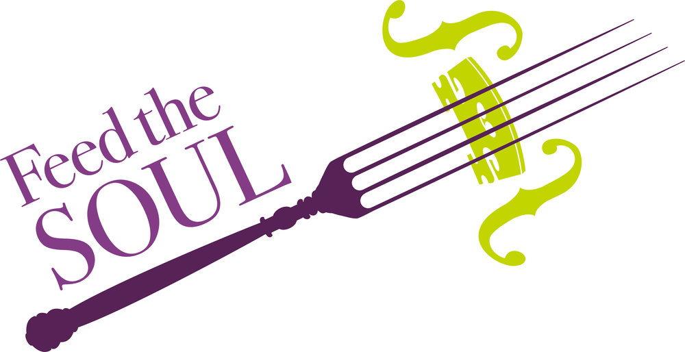 Feed the Soul Event Banner.jpg