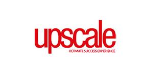 UpScaleMagazineLogo.png