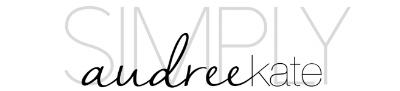 LogoSimplyAudreeKate.png