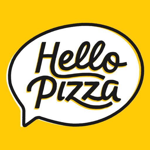 Hello Pizza Logo.jpg