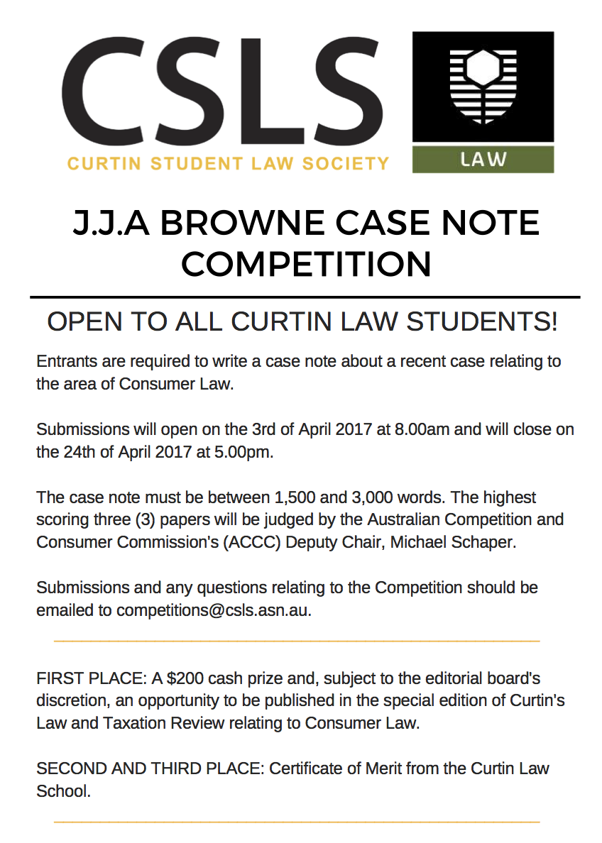 J.J.A-Browne-Case-Note-Competition-Flyer.png