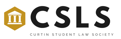 Curtin Student Law Society