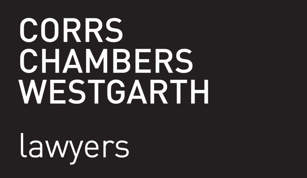 Corrs Chambers Westgarth - Logo.png