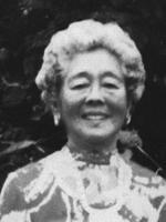 Hawayo Takarta, 1900-1980
