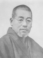 Dr. mikao Usui, 1865-1926