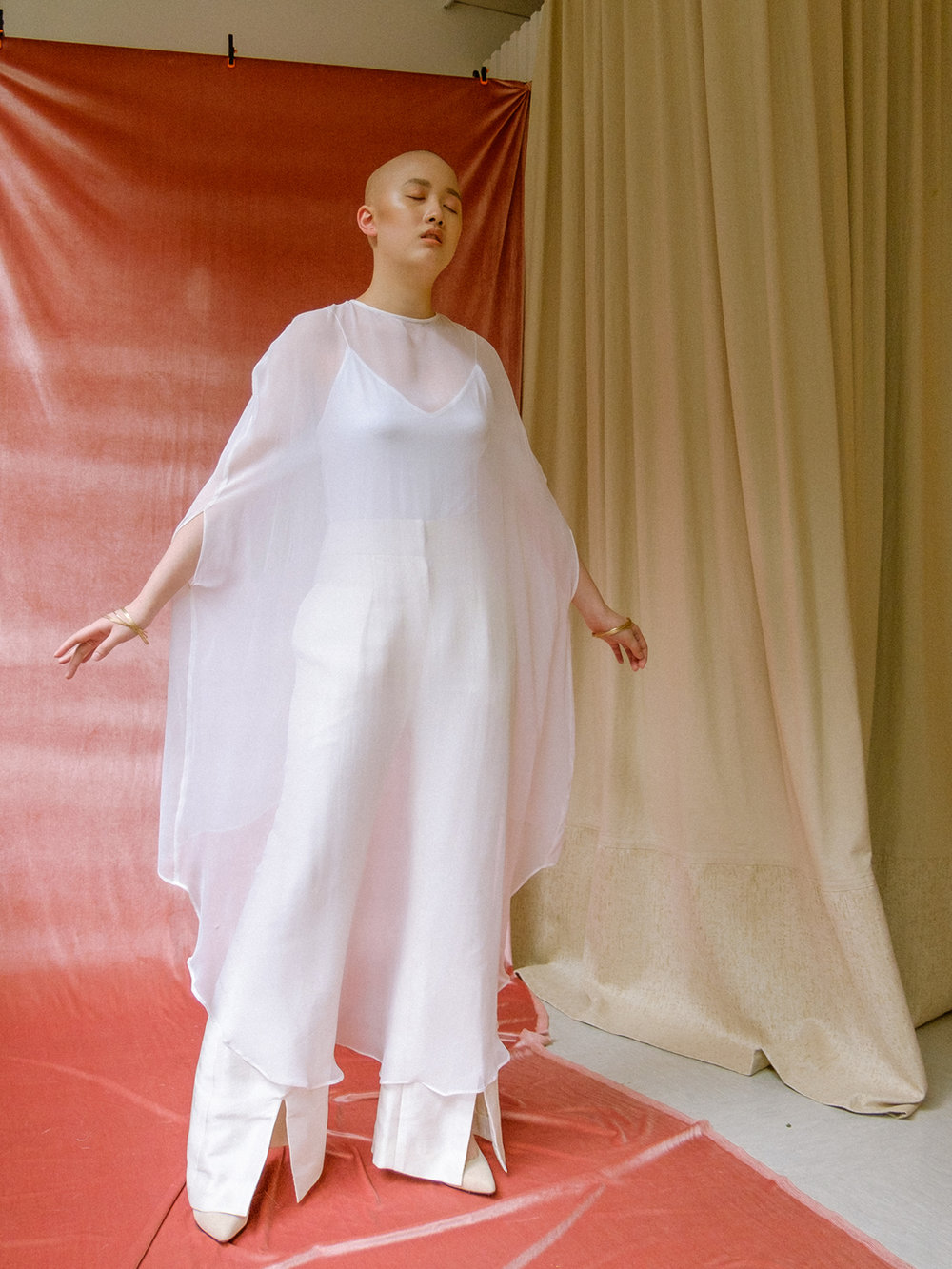 Lyn - The New Minimal has arrived