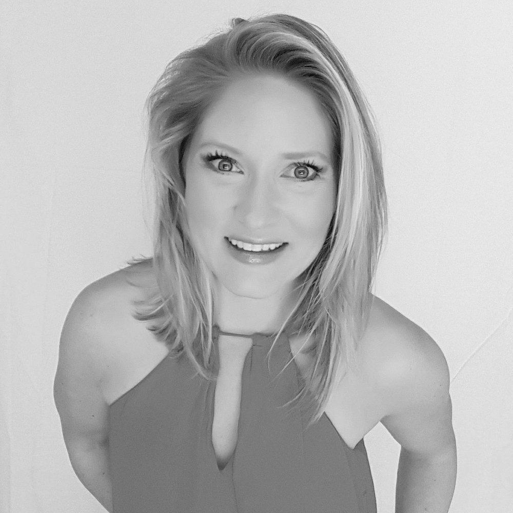Lisa Hauck