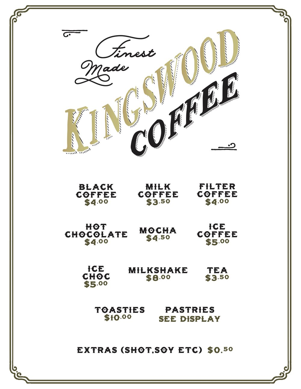 Kingswood Menu 2017.jpg