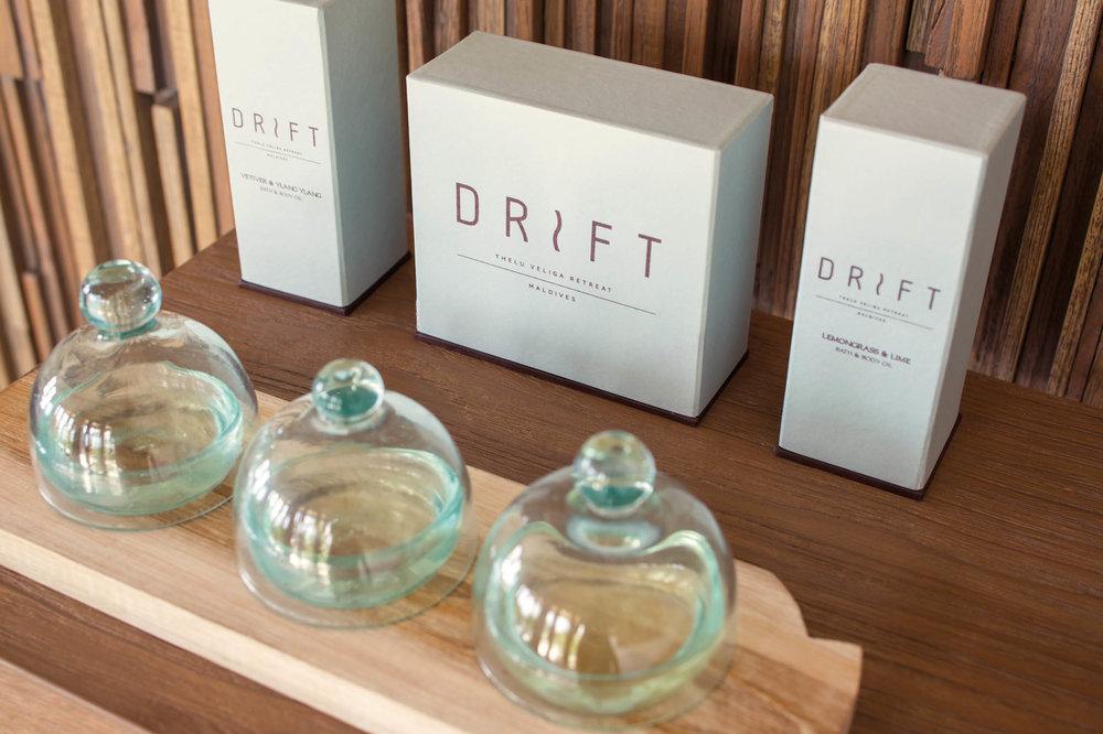 Drift_025.jpg