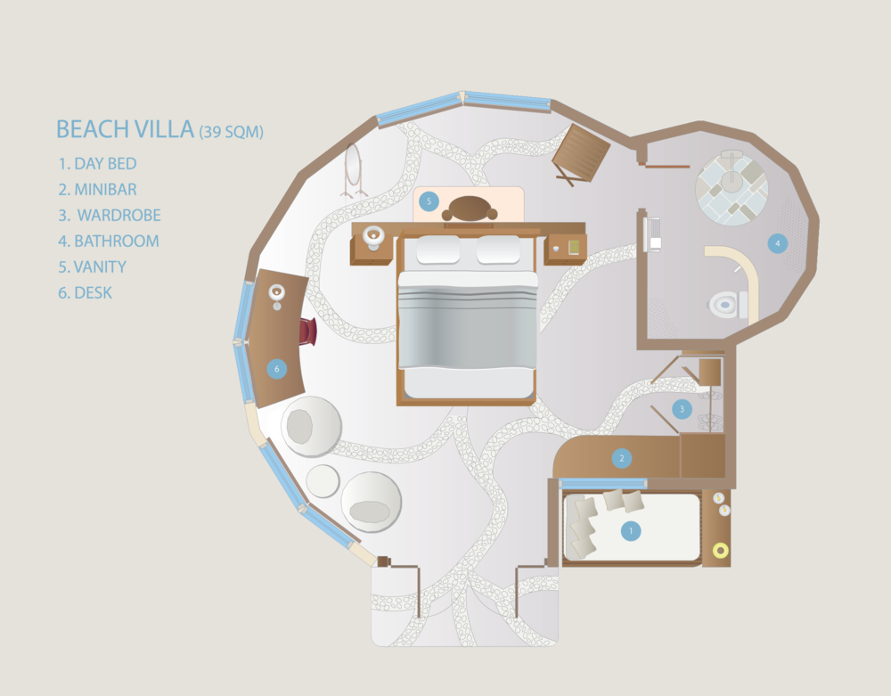 BEACH_VILLA_MAP clr bckgrd.png