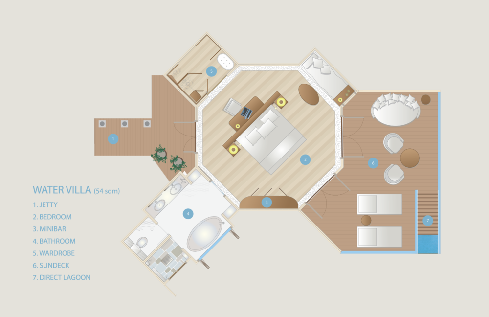 WATER_VILLA_MAP v3.png