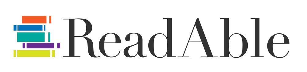 ReadAbleLogo.jpg