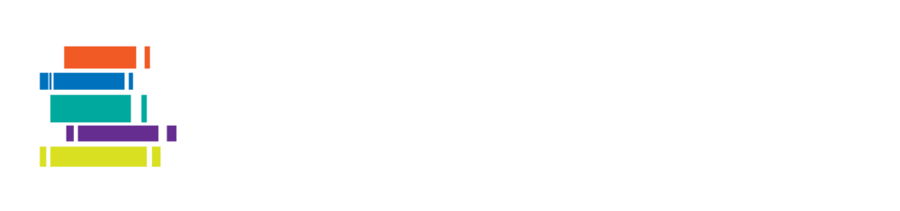 ReadAbleLogo-transparent-white.png