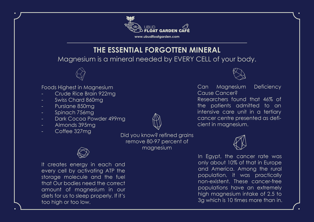 THE ESSENTIAL FORGETTEN MINERAL-02.jpg