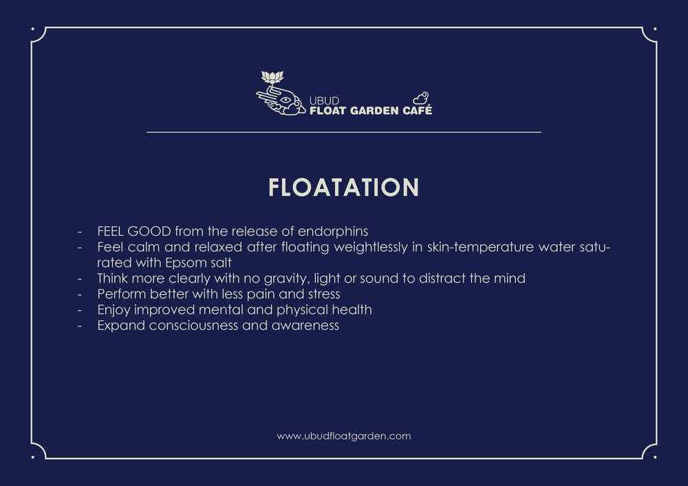 FLOATATION-02.jpg