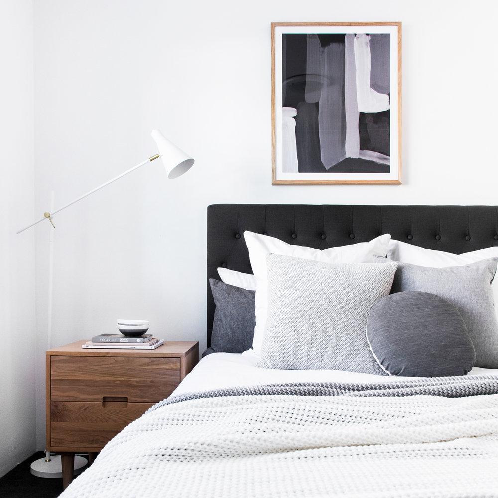 Property-Styling-Bedroom-1.jpg
