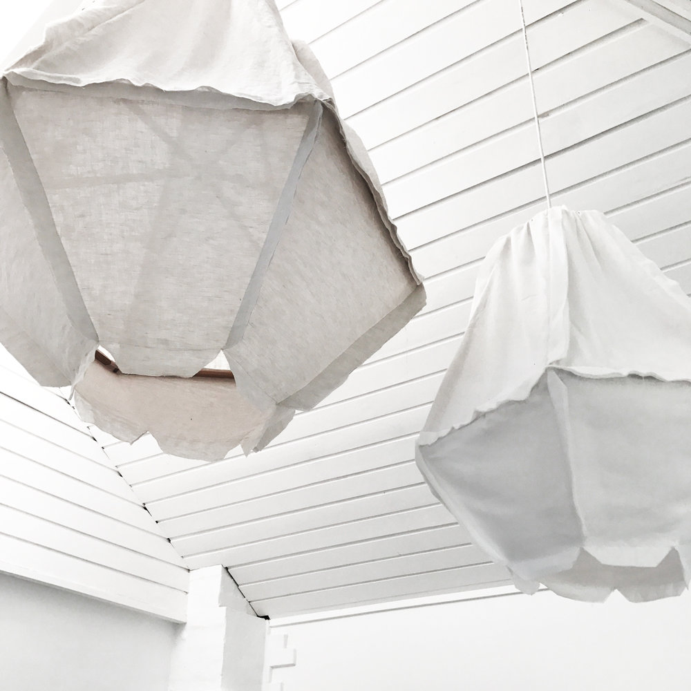 Linen-Pendants.jpg