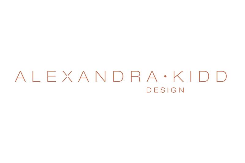 Alex-Kidd.jpg