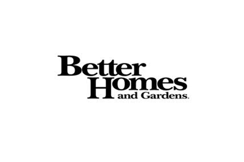Better-homes.jpg